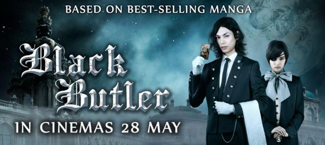 Black-Butler-babacucu-banner-ok