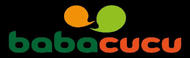 Logo Babacucu-01