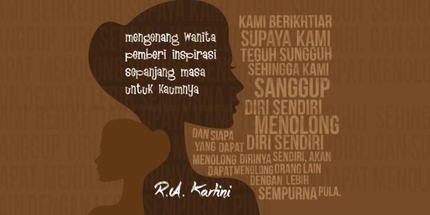 Twitter-Post-Kartini2016