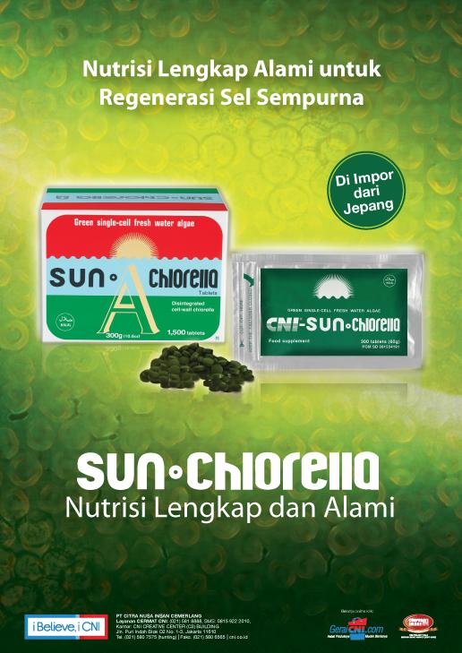 CNI Sun Chlorella (9)