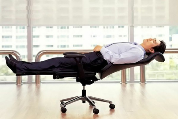 ergonomic-chairs-healthy-seat-back-friendly-office-chairs-practical