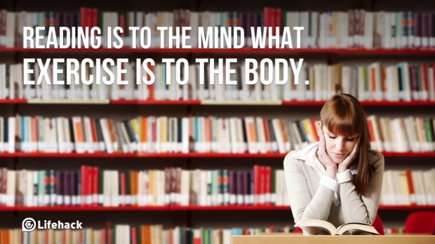 reading-is-to-the-mind-what-exercise-is-to-the-body