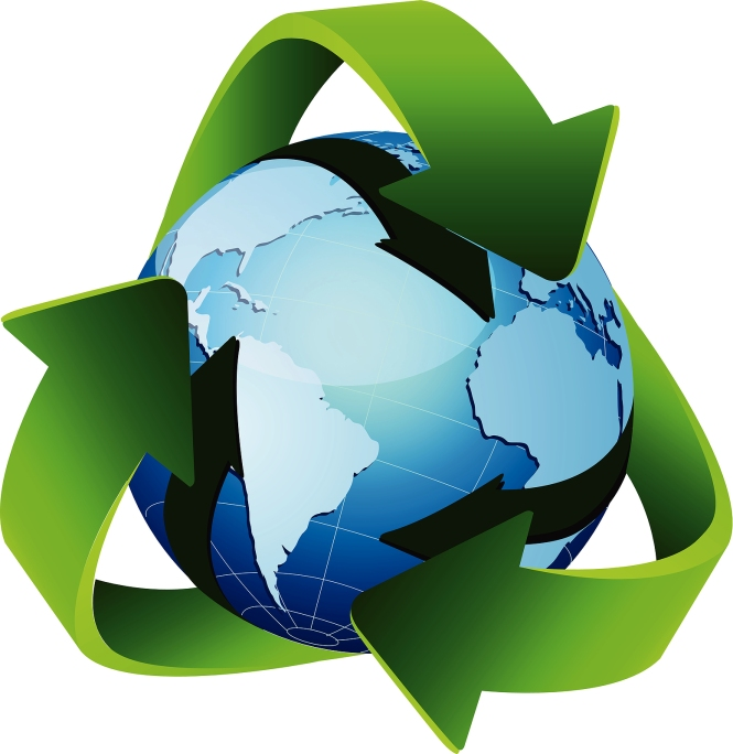 bigstock_recycle_4603459