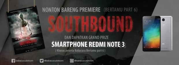 NEW-bertamu-part-6-banner