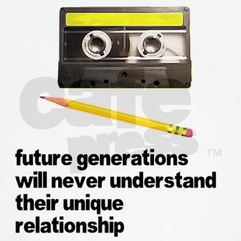 pencil-and-tape-cassette-rewind