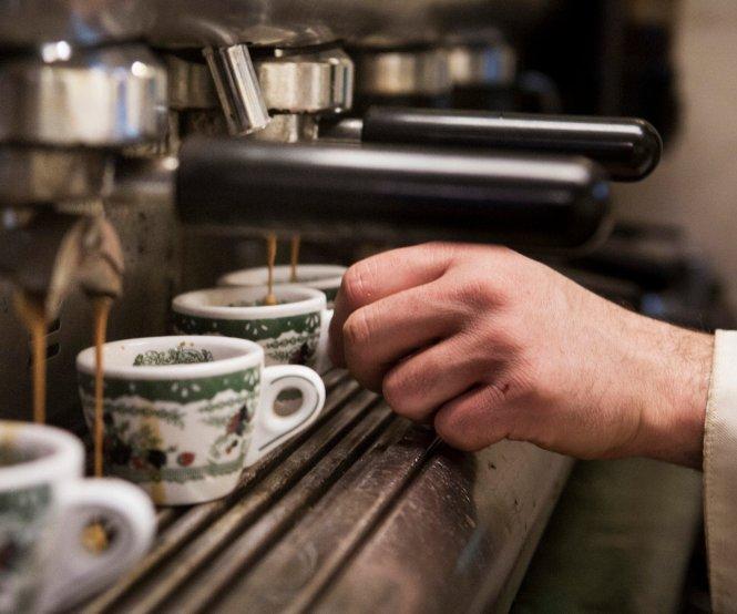 coffee-superjumbo