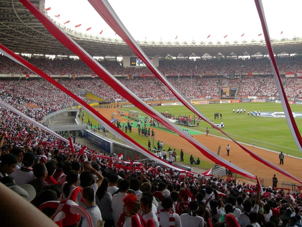 gelora_bung_karno_stadium_asia_cup_2007