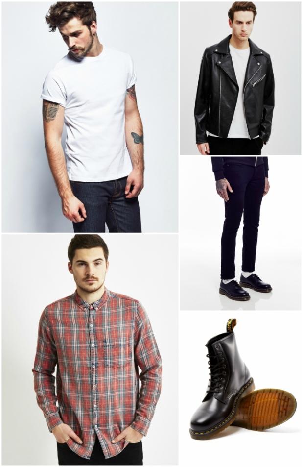 how-to-wear-a-t-shirt-alternative
