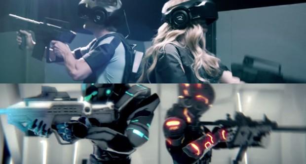 realidade_virtual_como_entretenimento_oportunidade_de_negc3b3cios-jpg