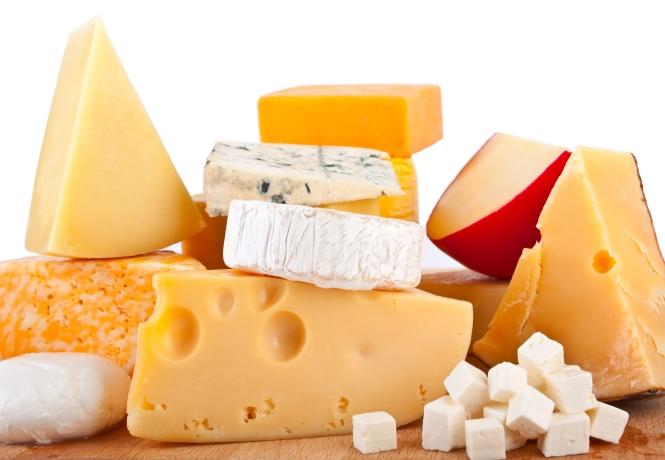 cheeseassortment1