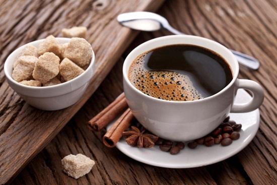 fireside-coffee-mix
