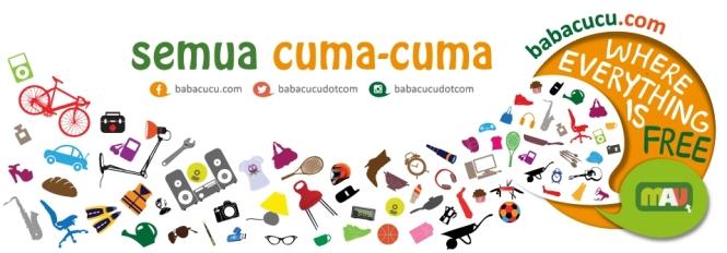 14_banner_20141204-173951_banner-babacucu-new-jpg