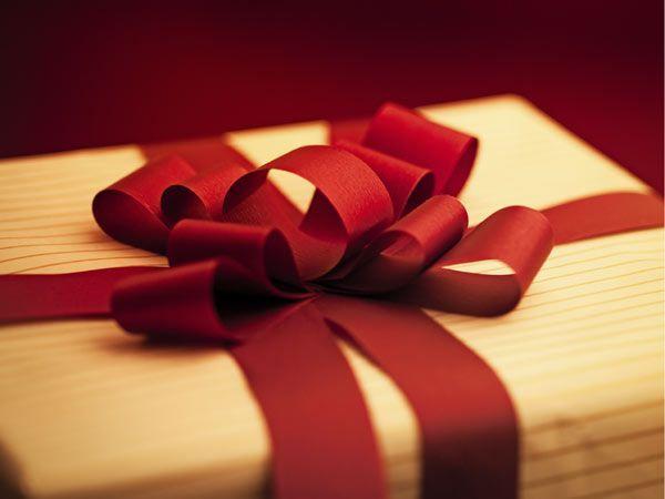 gifting_600x450