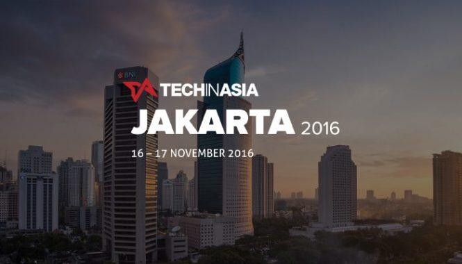 tia-jakarta2016-banner-2-700x400-c-default