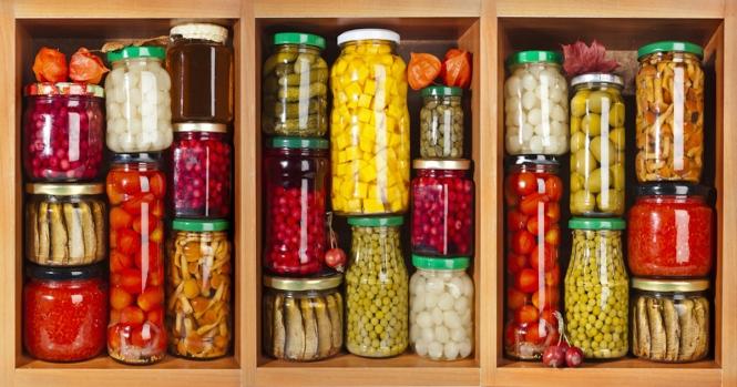 food-storage-lies