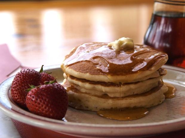 pretty_pancakes2