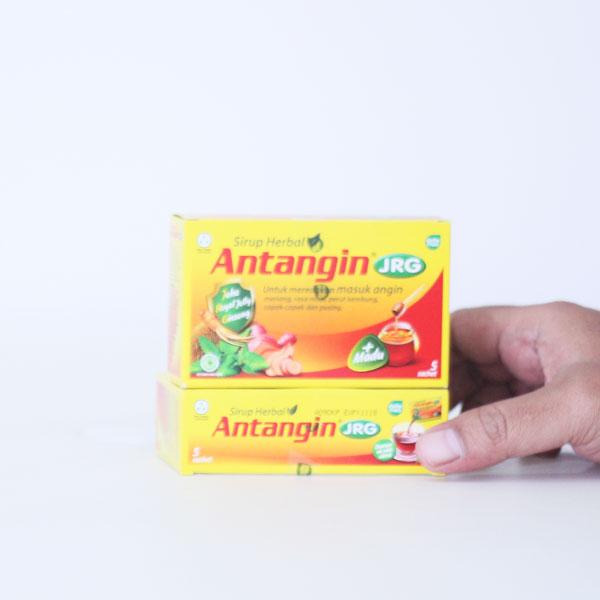antangin-1