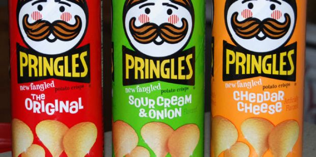 pringles-can-flickr-684x340
