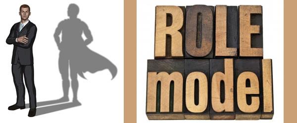 rolemodelpi