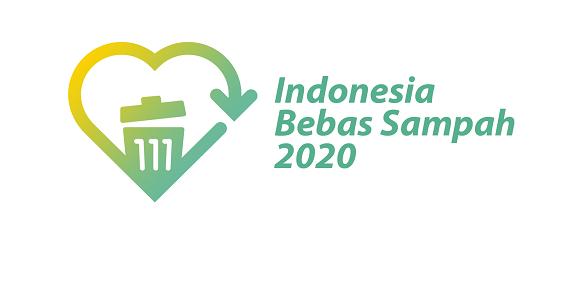 2-logo-bebas-sampah