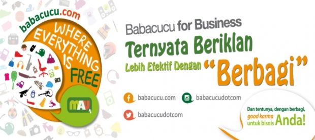 49_c_slide_20141204-174914_banner-babacucu-for-business