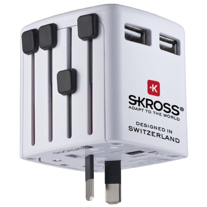 skross-world-travel-usb-charger-white-003