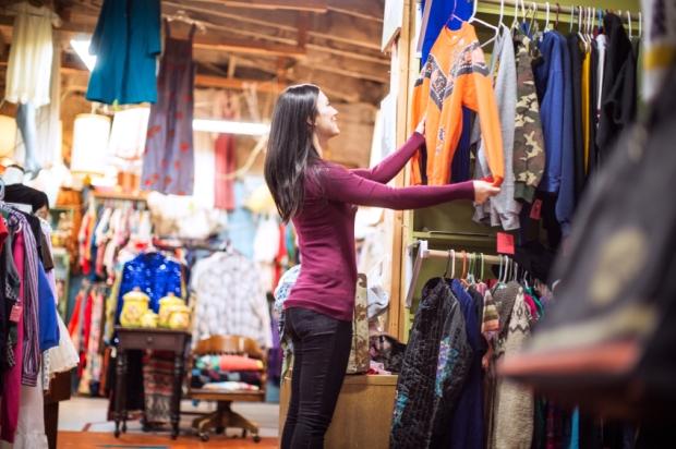 thrift-store-ryan-j-lane-istock