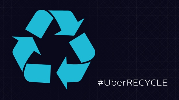 beirut_uberrecycle_blog_960x540_r2