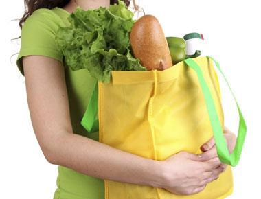2-1-reusable-bag