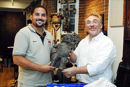 ancient-mayan-artifacts