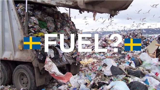 sweden-garbage-02-662x0_q70_crop-scale
