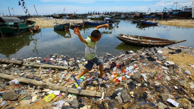 140624165225-chinese-boy-ocean-trash-horizontal-large-gallery