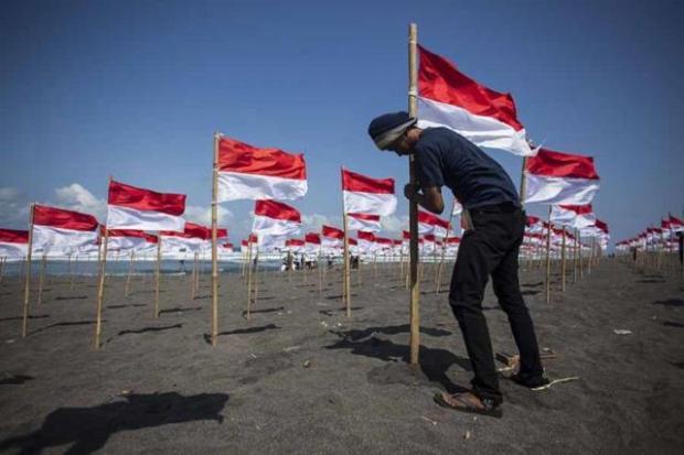 kemerdekaan-indonesia