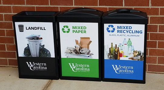 recycling_at_wcu