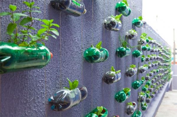 waste-resuse_soda-bottle