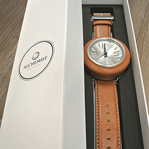can_watch_m5