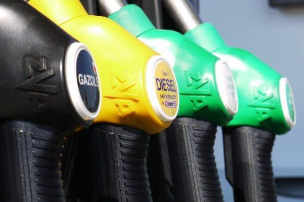 fuel-640x425