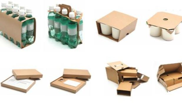 less-packaging-company-redesigns
