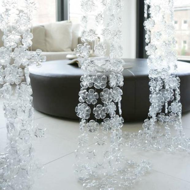 plastic-bottle-art-designrulz-1
