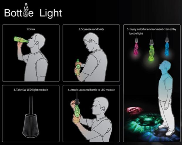 plastic-bottle-art-designrulz-8