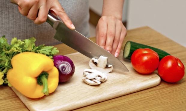 cooking-groupon