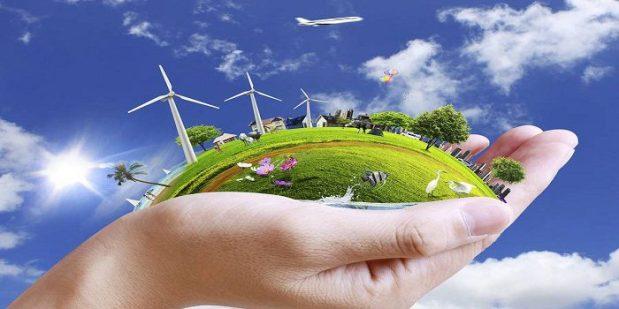 environmentally-friendly-700x350