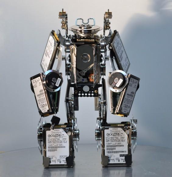 hddrobot-565x582