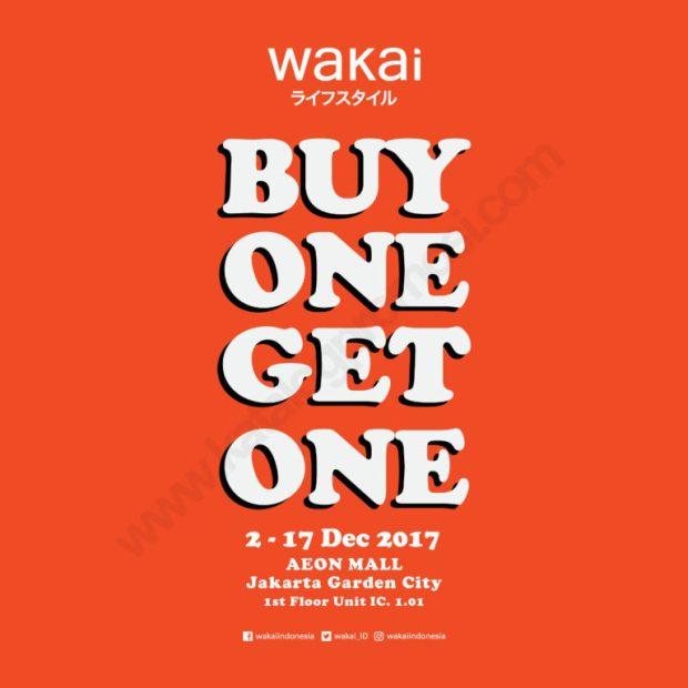 wakai_aeon-mall-jgc_04122017-768x768
