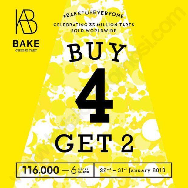 bake-cheesetart_22012018-768x768