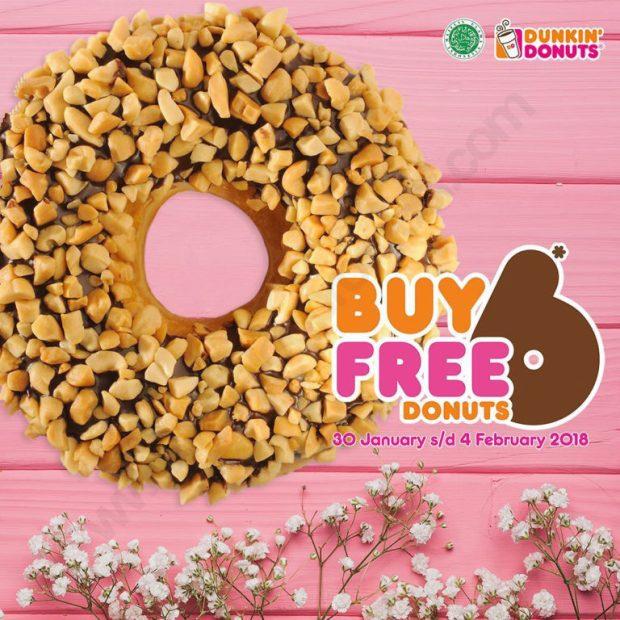 dunkin-donuts_24012018-768x768