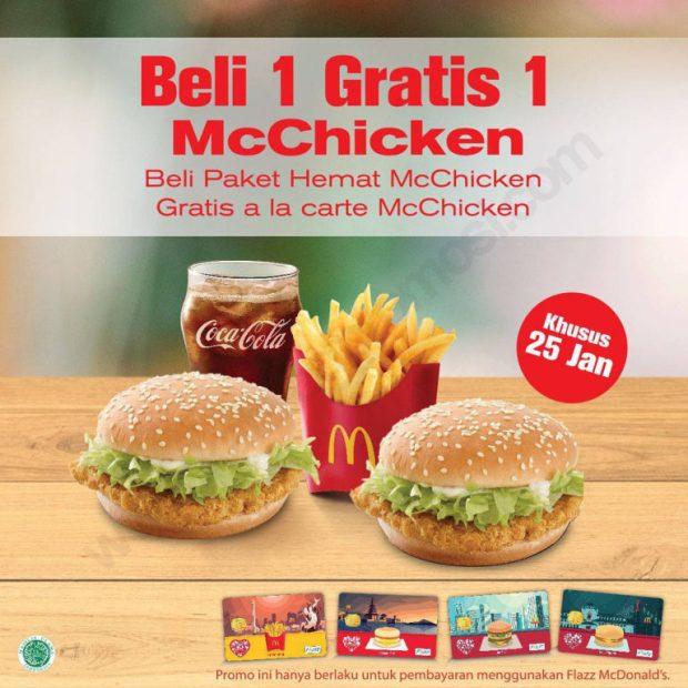 mcdonalds_24012018-768x768