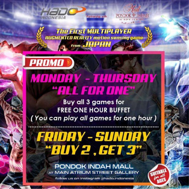pondok-indah-mall_22012018-768x768
