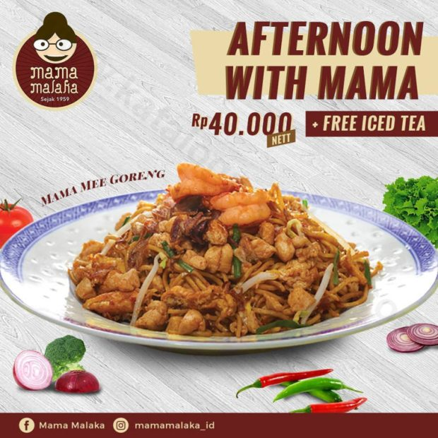 mama-malaka-768x768