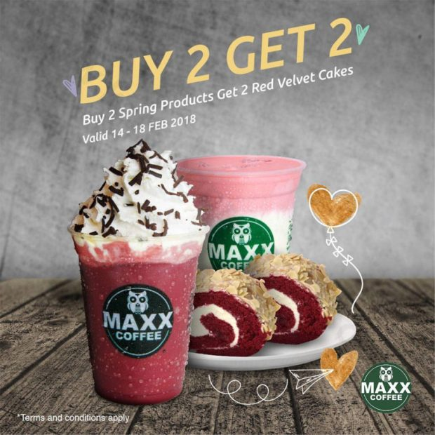maxxcoffee-14022018-768x768